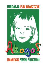 akogo_skin_logo.png